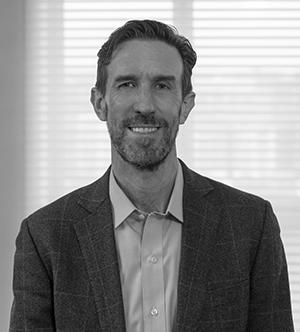 Adam C. Hoey CEO & Founder