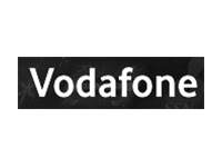 client-logos_0000_vodaphone (1)