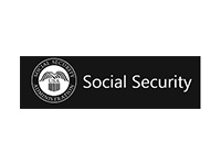 client-logos_0005_socsecadmin-1