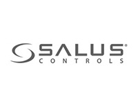 client-logos_0006_salus