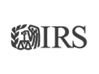 client-logos_0007_irs