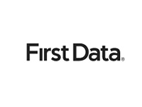 client-logos_0009_first-data-1