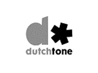 client-logos_0012_Dutchtone-1