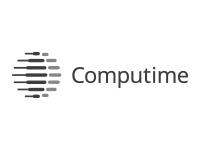 client-logos_0015_computime-logo-v3