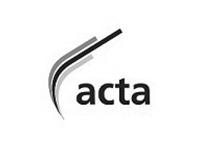client-logos_0019_acta-2