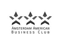 client-logos-AABC