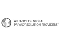 client-logos-Alliance-of-global-2