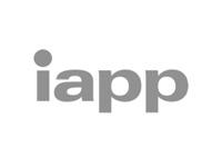 client-logos-IAPP