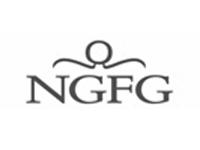 client-logos-NGFG