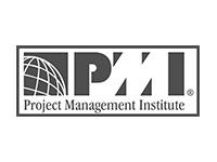client-logos-PMI