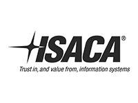 client-logos-isaca