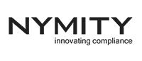 client-logos-nymity2