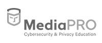 mediaPRO-new