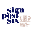 signpostsix-logo