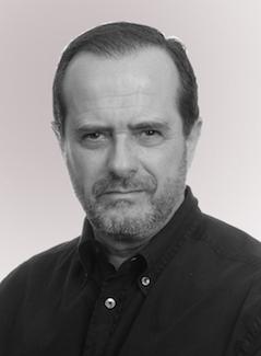 Antonio Ferreira POTENTIA2