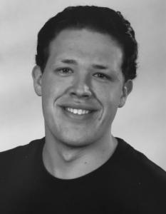 Marc(Intern)