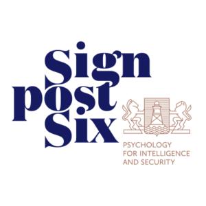 SignPost-Six
