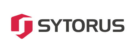 Sytorus Logo
