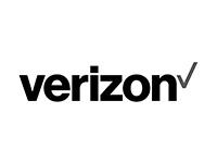 client-logos_0001_verizon_2015_logo_detail