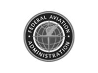client-logos_0011_FAA-logo