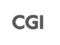 client-logos_0016_cgi