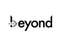 client-logos_0018_beyond