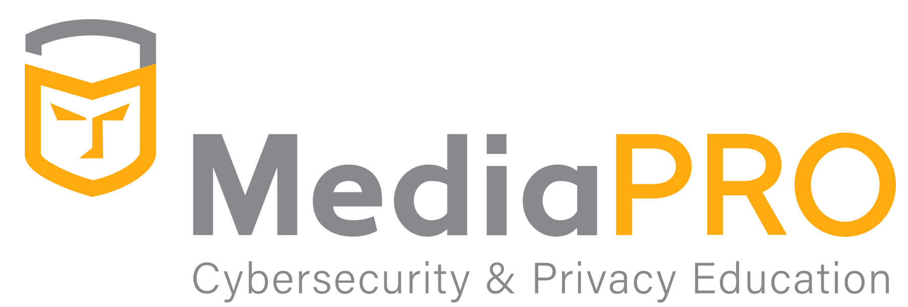 MediaPro_logo&tag
