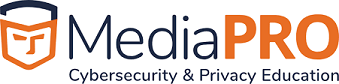 mediapro small