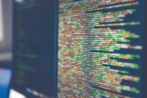 data privacy key topics